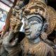India's Treasures